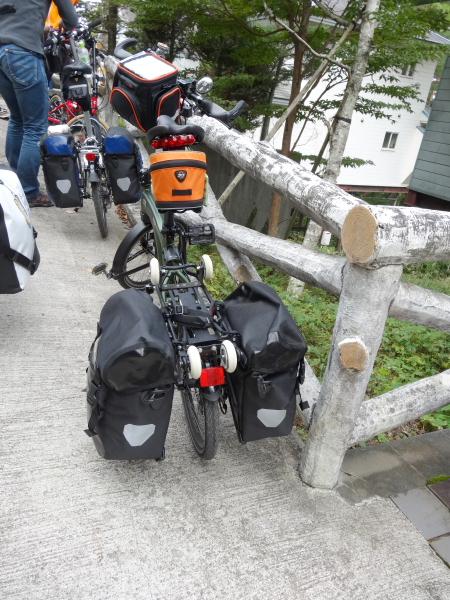 131014_08オリバイク M10現像