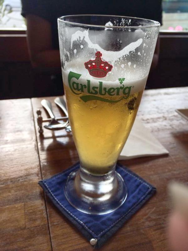 131014_13_ビールで乾杯現像