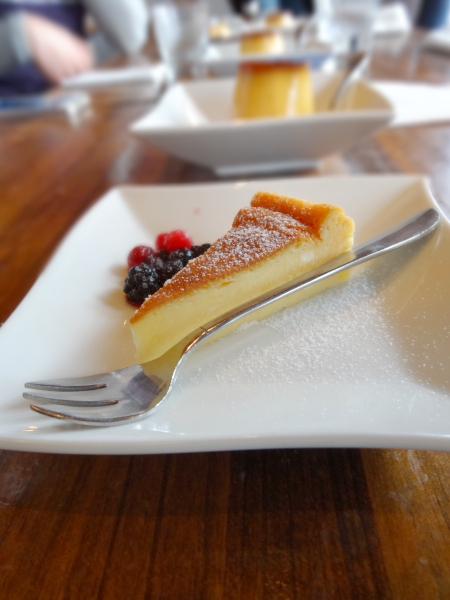131014_28チーズケーキ現像