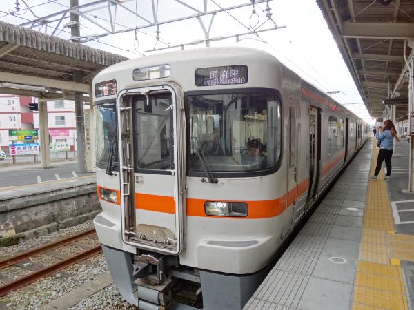 131014_34電車で帰路へ現像