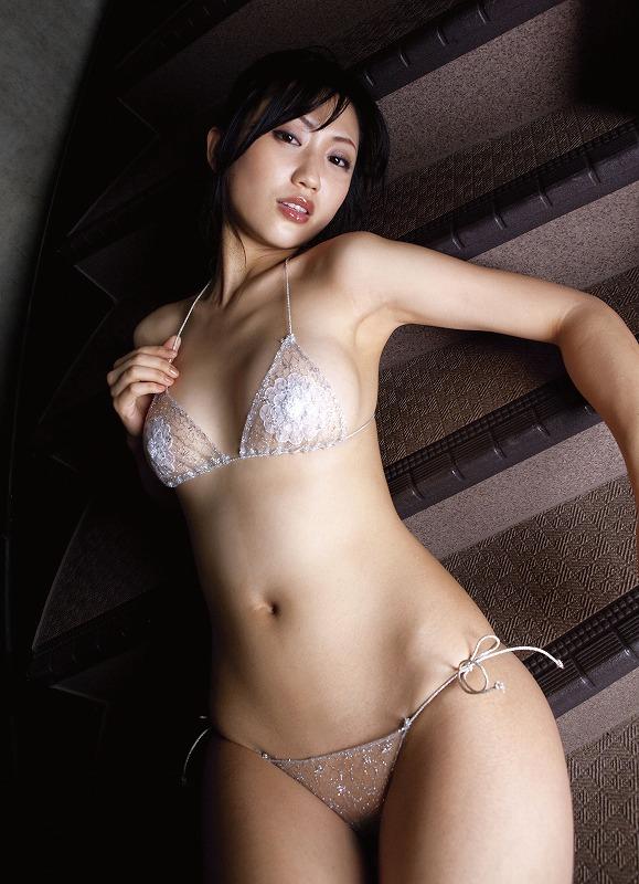 W51_20120224202002.jpg