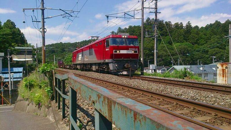 s-130625-321.jpg