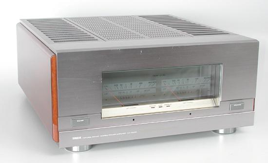 MX-10000.jpg