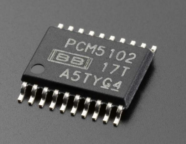 PCM5102-2.jpg