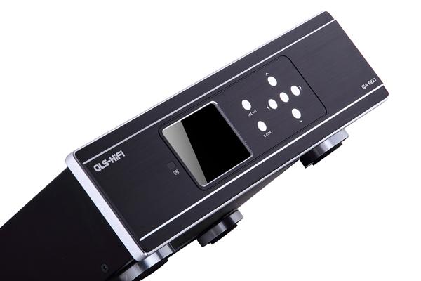 QA660-B.jpg