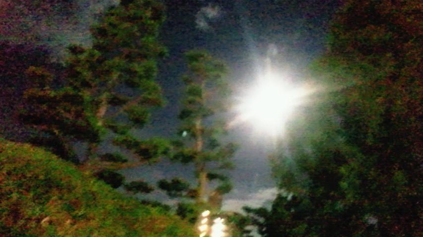 夜空002