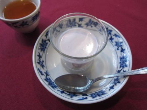 重慶飯店別館n21
