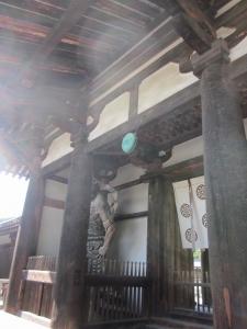 山添村 (59)