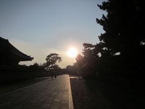 山添村 (107)