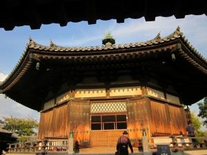 山添村 (92)
