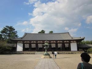 山添村 (74)