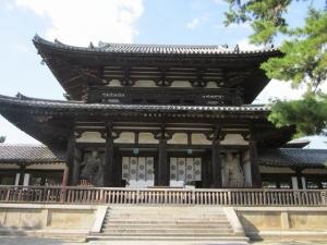 山添村 (56)