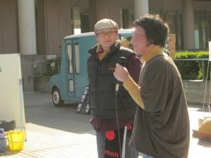 14-11-15笑市・パフォーマンス (49)