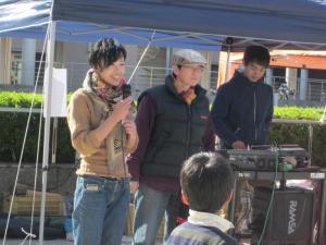 14-11-15笑市・パフォーマンス (82)