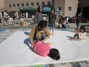 14-11-15笑市・パフォーマンス (103)