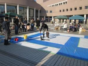 14-11-15笑市・パフォーマンス (169)