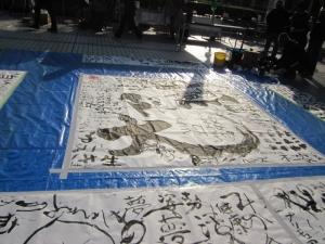 14-11-15笑市・パフォーマンス (209)