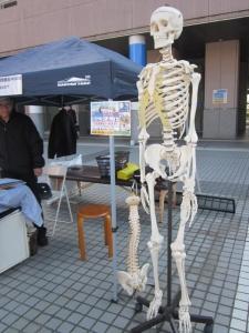 14-11-15笑市・パフォーマンス (8)