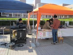 14-11-15笑市・パフォーマンス (1)
