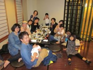 14-11-15笑市・パフォーマンス (225)