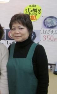 天理と石切さん (77)