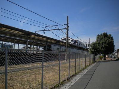 1_南栗橋駅