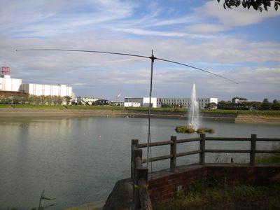 7_権現堂大噴水(スカイウォーター120)