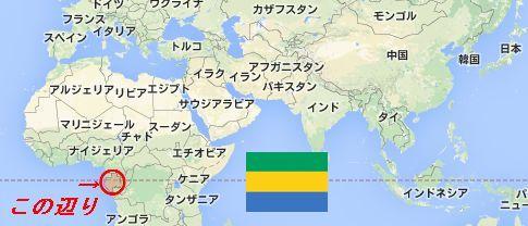 TR8CA_Map1.jpg