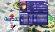 2013_10_13_20_14_34紫姫255