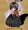 2013_10_6_11_56_2紫姫誕
