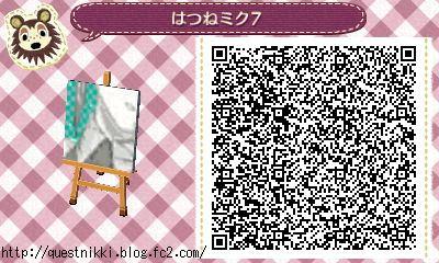 hatsune02042.jpg