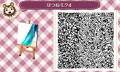 hatsune03004.jpg