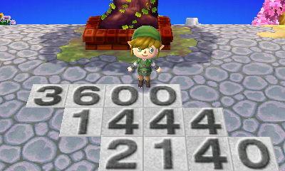 number0026.jpg