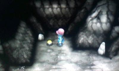 pokemonXY31000.jpg