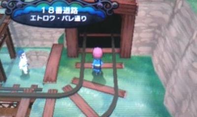 pokemonXY310001.jpg