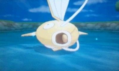 pokemonXY87987979888.jpg