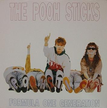 Poohsticks.jpg