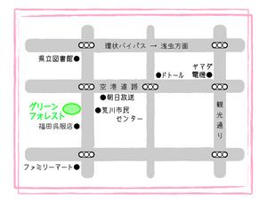 fc2blog_20131119095239384.jpg