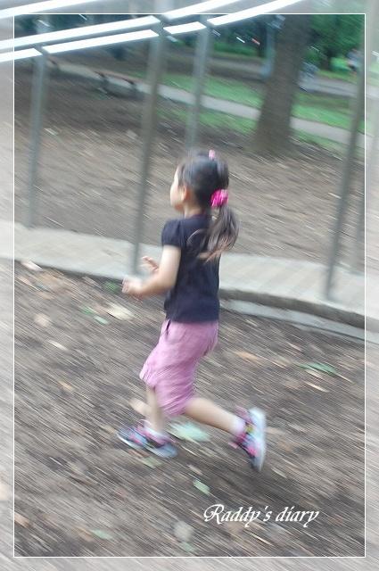DSC_0554_20130624015256.jpg