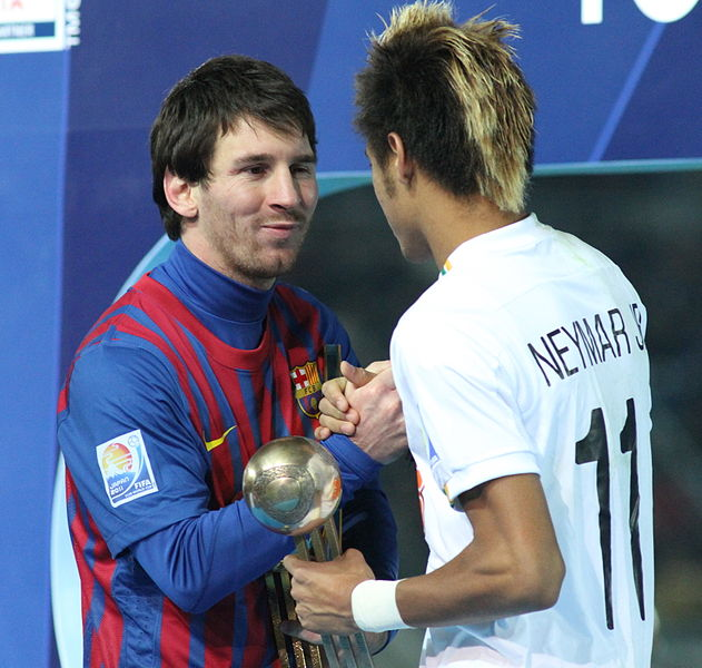Messi_with_Neymar_Junior_the_Future_of_Brazil.jpg