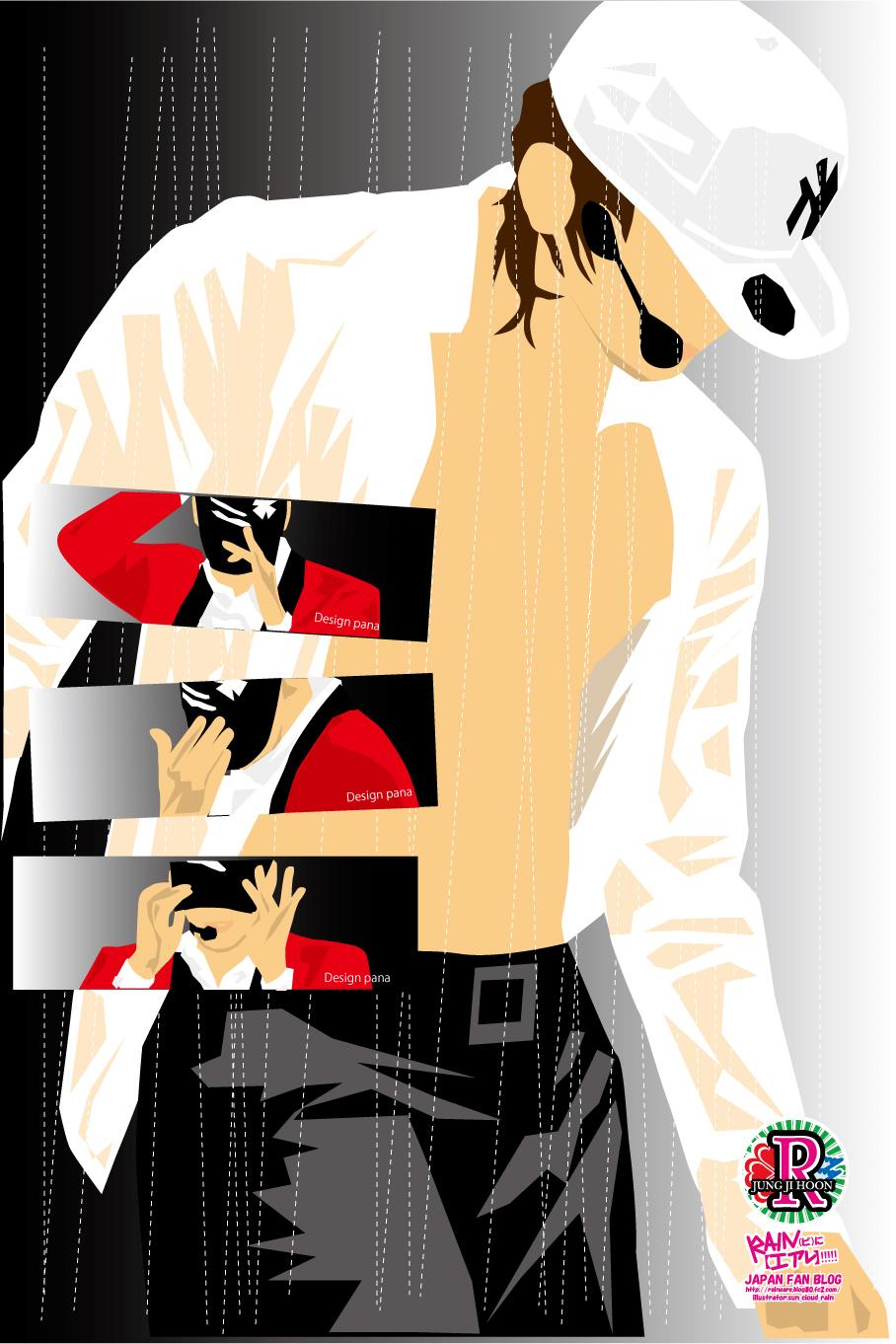 eare1_2_20130601090805.jpg