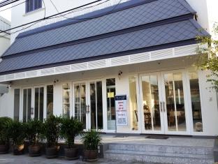 SSIP ブティック デヴェジ バンコク (SSIP Boutique Dhevej Bangkok)