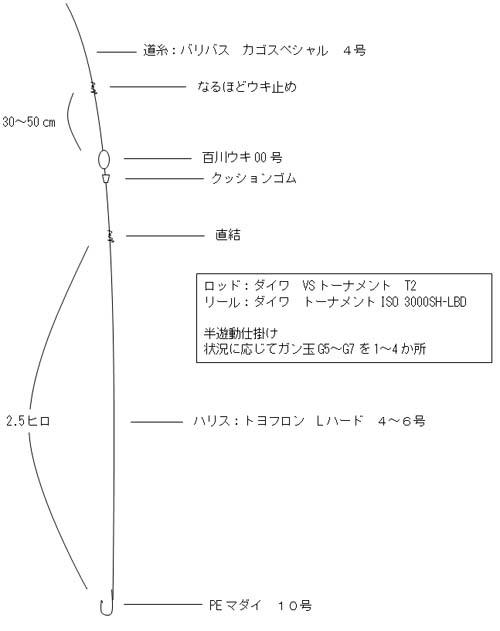 20130423021.jpg