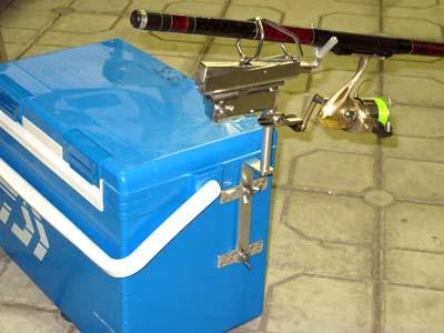 cooler001007.jpg