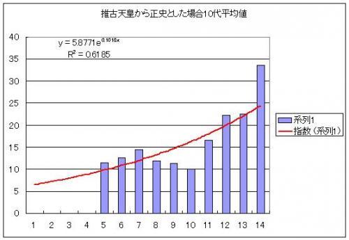 2_20130525080802.jpg