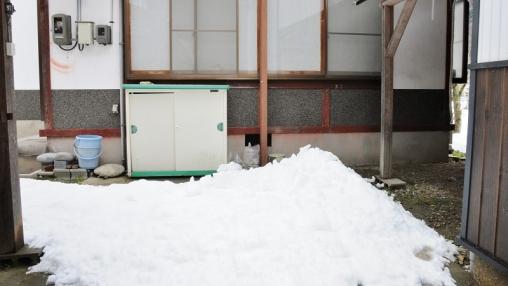 2640落雪14292