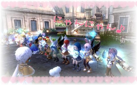 0718幼女祭り2