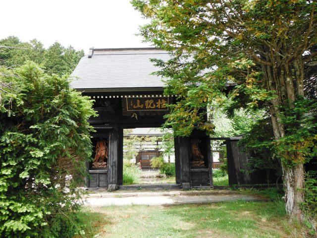 大昌寺山城① (15)