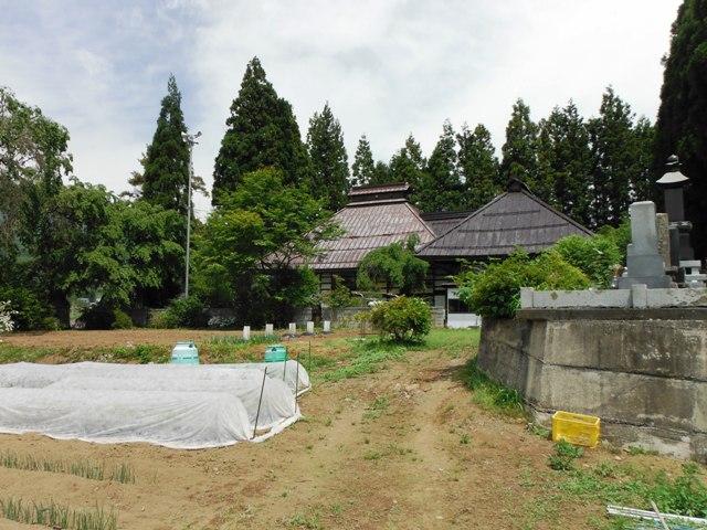 円光館 (14)