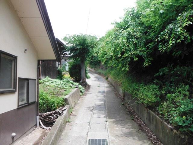 八反田城(佐久) (7)